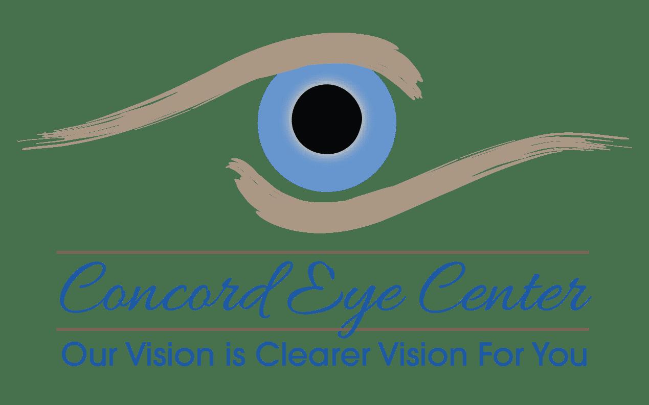 Concord Eye Center